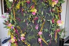 Blomsterinstallation-12