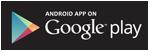 Esbjerg City app i Google Play